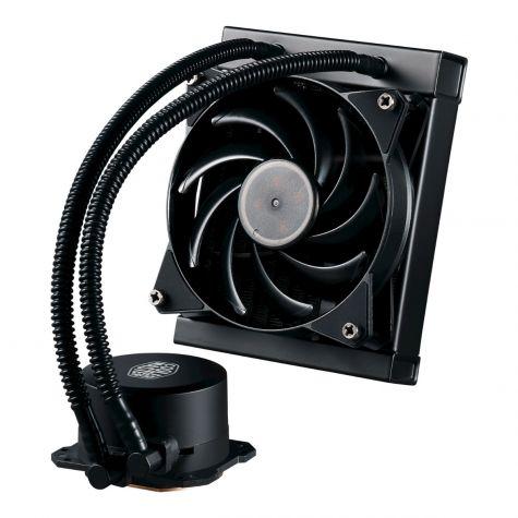 Cooler Master MasterLiquid Lite 120