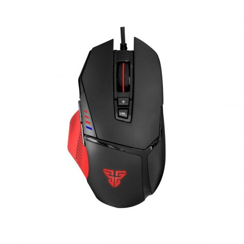 Mouse Gaming 8000 Dpi Rgb Aura Professionale Ergonomico